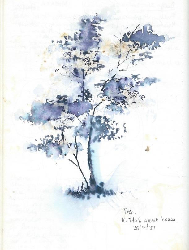 Cherry tree Japan 97.jpg
